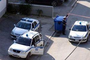 Συλλήψεις για απάτες στο Ρέθυμνο