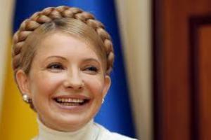 Κατηγορείται πρώην υπουργός στην Ουκρανία