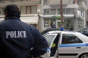 Στην Αστυνομία καταθέτει ο καθηγητής που είχε απαχθεί την Πέμπτη από το Λασίθι