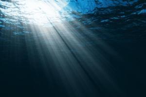 «Η άβυσσος δεν έχει επηρεαστεί από την κλιματική αλλαγή»