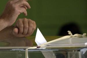 Απειλούν να μποϊκοτάρουν τις προσεχείς εκλογές