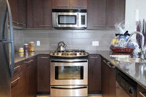 Περιορίστε τον καθημερινό χρόνο καθαρισμού της κουζίνας σας