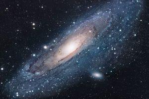 Οι απαρχές της ζωής εντοπίστηκαν σε νέο αστρικό σύστημα