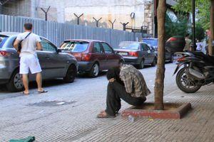 Κέντρο απεξάρτησης ναρκωτικών στην Κοζάνη