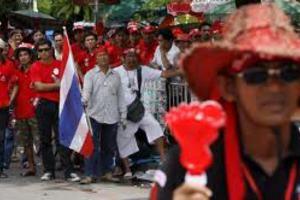 Αποκαθίστανται οι διπλωματικές σχέσεις Ταϊλάνδης-Καμπότζης