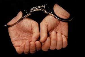 Συλλήψεις για παράνομα τυχερά παιχνίδια στην Κρήτη