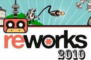 Πάνω από 70 καλλιτέχνες στο Reworks Festival