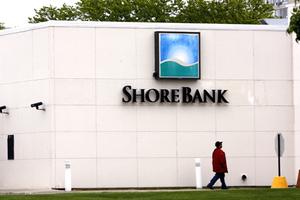 «Λουκέτο» σε 8 αμερικάνικες τράπεζες