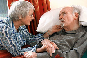 Πρωτεΐνη παραπροϊόν της ρευματοειδούς αρθρίτιδας προστατεύει από το Αλτσχάιμερ