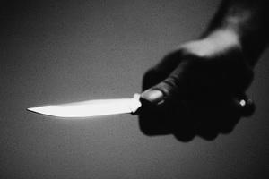 Μπήκαν στο φούρνο με την απειλή μαχαιριού