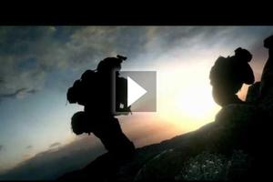 Έρχονται οι Ταλιμπάν του Medal of Honor