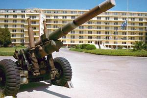 Εισήγηση για αγορά οπλικών συστημάτων ύψους 30 δισ. ευρώ είχε γίνει στον πρωθυπουργό