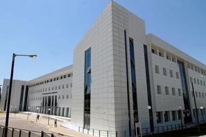 Σειρά τροπολογιών από το υπουργείο Παιδείας