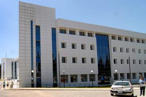 «Το υπ. Παιδείας δεν εφαρμόζει την απόφαση του ΣτΕ για τους διορισμούς»
