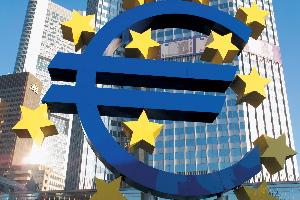 Δύσκολη και η νέα χρονιά για την ευρωζώνη