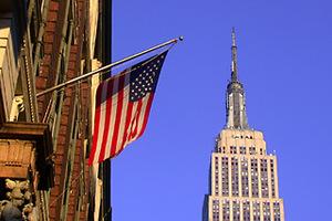 Νέος ουρανοξύστης θα σκιάσει το Empire State Building
