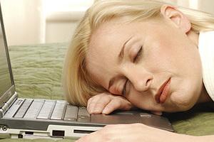 Τι δείχνουν η κούραση, τα κενά μνήμης και οι μυικοί πόνοι