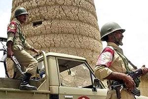 Τέσσερις αστυνομικοί νεκροί από επίθεση της Αλ Κάιντα στην Υεμένη