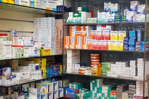 Από σήμερα οι νέες μειωμένες τιμές στα φάρμακα
