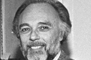 Πέθανε ο συνθέτης του «What A Wonderful World»