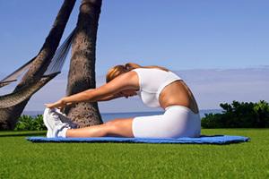Πώς να γυμναστείτε ανάλογα με τον σωματότυπό σας