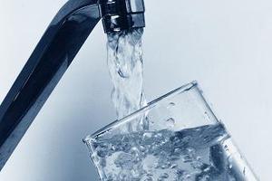 Χωρίς νερό το Ακρωτήρι στην Κρήτη