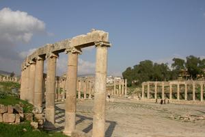 Ηλεκτρονική «παρακολούθηση» αρχαιοτήτων