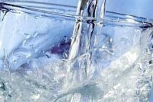 Χωρίς νερό αύριο η Καλαμαριά Θεσσαλονίκης