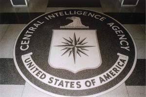 Η CIA θέλει την εξόντωση του ηγέτη του Ισλαμικού Κράτους