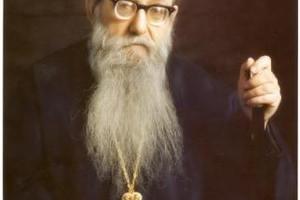 Εκοιμήθη ο Μητροπολίτης πρ.Φλωρίνης Αυγουστίνος Καντιώτης