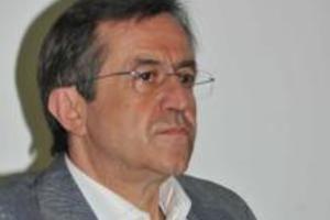 «Θλιβερό ρεκόρ πνιγμών στις ελληνικές θάλασσες»