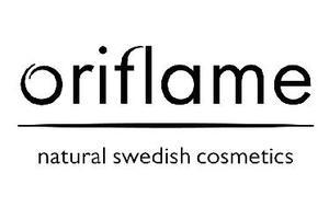 Σουηδική εταιρεία καλλυντικών σε ρόλο… πράκτορα;