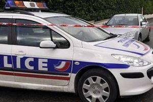 Γνωστό για τις ακροδεξιές του απόψεις το θύμα στο Παρίσι