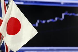 Νέα μέτρα για την ενδυνάμωση της οικονομίας