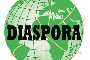 Έτοιμο να λειτουργήσει το «Diaspora»