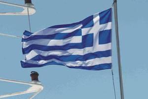 Παράταση έξι μηνών στα πιστοποιητικά του ελληνικού νηογνώμονα