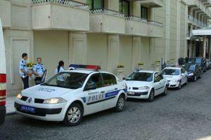 Έφοδοι της τουρκικής αστυνομίας σε υποστηρικτές του Γκιουλέν
