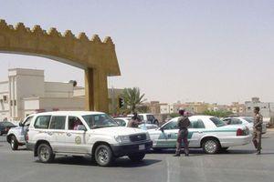 Ελεύθερη μετά από 100 ημέρες ομηρείας στο Σουδάν