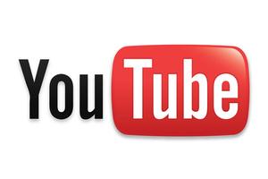 Τα νέα κανάλια του YouTube