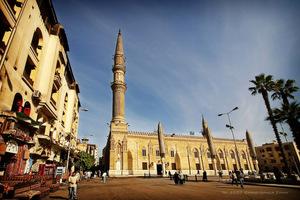 «Μακριά το τζαμί από το Σημείο Μηδέν»