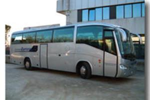 Πρόγραμμα δωρεάν μεταφοράς φοιτητών