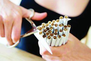 Πιο γερή καρδιά χωρίς τσιγάρο