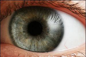 Τεχνητοί κερατοειδείς δίνουν ελπίδα σε ασθενείς με σοβαρή απώλεια όρασης