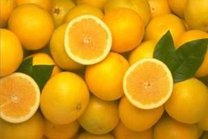 Η αλήθεια για το αν το πορτοκάλι ανεβάζει την πίεση