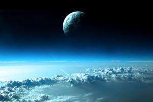 Έρευνα ρίχνει φως στην αρχαία ατμόσφαιρα της Γης