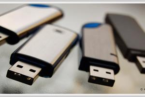 Και τρίτο USB με τη λίστα Λαγκάρντ στον υπολογιστή Διώτη