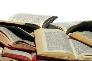 Το 39ο Φεστιβάλ Βιβλίου ανοίγει τις πύλες του στο Ζάππειο