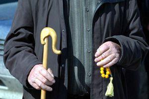 Νέο περιστατικό απάτης σε βάρος ηλικιωμένου
