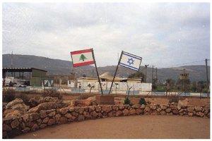 Τύμπανα πολέμου μεταξύ Λιβάνου και Ισραήλ