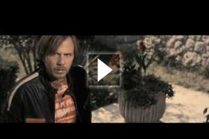 «A Serbian Film»... η ταινία που έχει προκαλέσει αντιδράσεις